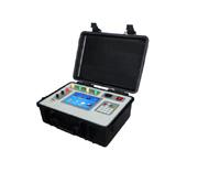 DSQH-105便携式电流互感器现场测试仪