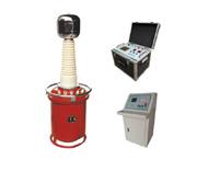 DSQB系列全自动充气式高压试验变压器