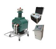 DSGB系列全自动干式高压试验变压器