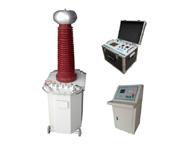 DSYB系列全自动高压试验变压器