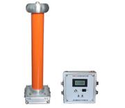 DSFR-C交直流分压器