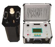 DSVLF程控超低频高压发生器