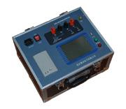 DSDW-5A异频大型地网接地电阻测试仪
