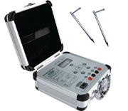 DS2571数字式接地电阻测试仪