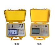 DSYF-C无线二次压降及负荷测试仪