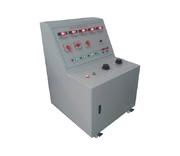 DSGK-2高低压开关柜通电试验台
