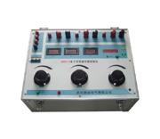 DSRJ-3电子式热继电器校验仪