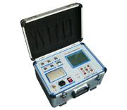 DSKC-6F高压开关机械特性测试仪