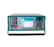 DSJB-1600微机继电保护综合测试系统