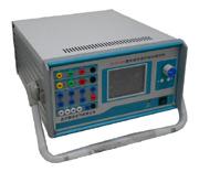 DSJB-802微机继电保护综合测试仪