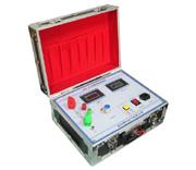 DSHL-100A回路(接触)电阻测试仪