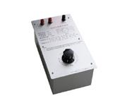 FY96电流互感器负载箱