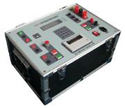 DSJB-3微电脑继电保护校验仪