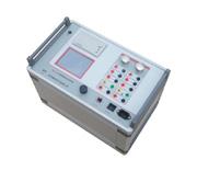 DSFA-6F六相互感器特性综合测试仪