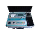 DSYM-2直读式智能盐密度测试仪