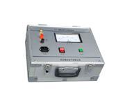 DSFC-2避雷器放电计数器校验仪
