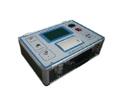 YBL-3氧化锌避雷器在线测试仪
