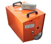 DSJL-3全自动SF6气体定量检漏仪