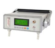 DSCD-3智能SF6纯度分析仪