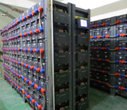 DSXJ-3000智能蓄电池组在线监测均衡系统