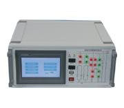 DSZX-C直流绝缘监测装置校验仪