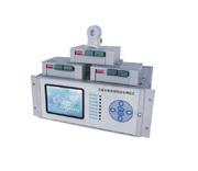 DSZX-3000直流接地系统在线选线装置