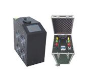 DSZT-C直流电源综合特性测试仪