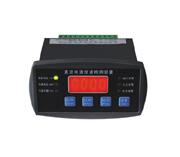 DSZB-C在线式直流电源纹波测试仪