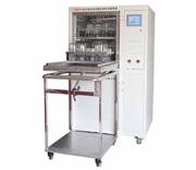 DS905多功能全自动器皿清洗消毒系统