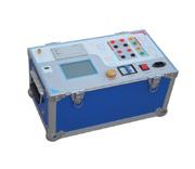 DSFA-B互感器特性综合测试仪
