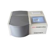 DSSZ-6绝缘油酸值测试仪