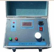 DSSL-X高精度小电流发生器