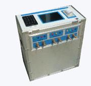 DSRJ-5全自动电子式热继电器校验仪