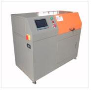 DSQX300绝缘子孔隙性试验机