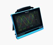 DSDN330平板式电能质量分析仪