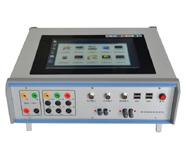 DSDN350数字化电能表现场校验仪