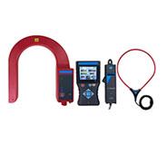 DSGB-D无线高低压电流互感器变比测试仪