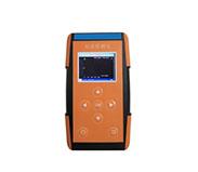 DSJC-7手持式局放检测仪
