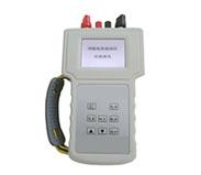 DSHL-C手持式回路电阻测试仪