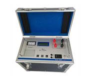 DSDP直流电机片间电阻测试仪