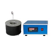 DSCT-6石油产品残炭测定仪(电炉法)