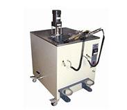DSAD-6润滑油氧化安定性测定仪