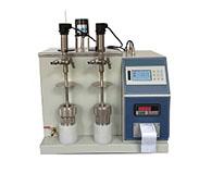DSAD-8汽油氧化安定性测定仪