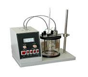 DSBA石油产品苯胺点测定仪