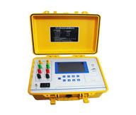 DSZR-20A三通道直流电阻测试仪