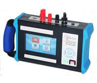 DSZR-X手持回路电阻测试仪