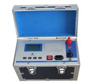 DSHL-200A回路电阻测试仪