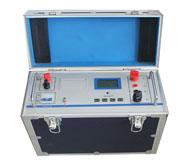 DSHL-300A回路电阻测试仪