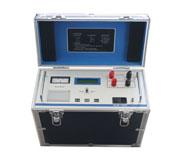 DSDT-20A接地导通测试仪