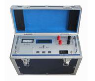 DSDT-50A接地导通测试仪